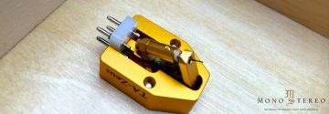 zeus cartridge