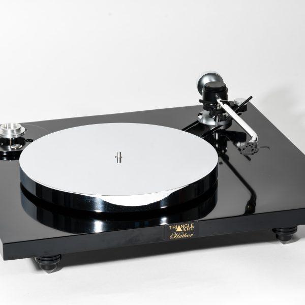 DSC06029